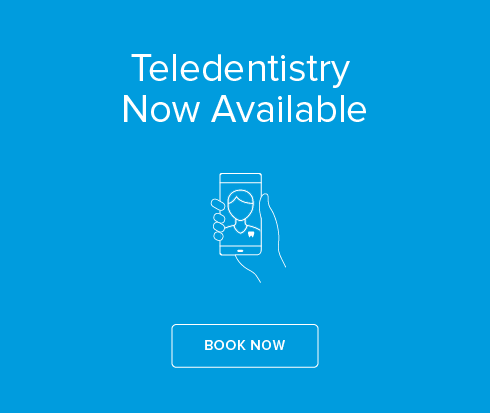 Teledentistry Now Available - Redlands Dental Group and Orthodontics